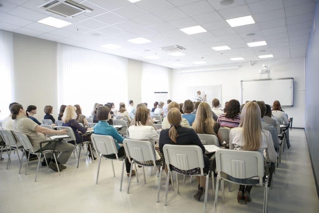 летних ароматов семинар для логистов санкт петербург ароматной эссенции